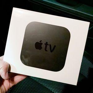 🖤NWT🖤 Apple TV 4K 64GB